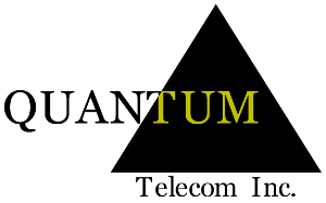 Quantum Telecom, Inc.