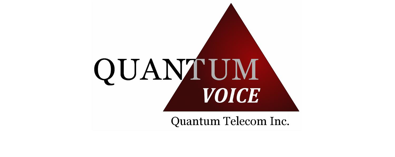 Quantum_Voice
