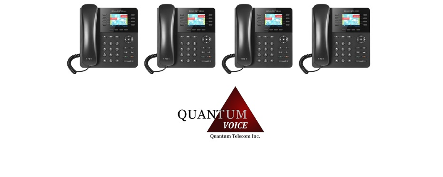 Quantum_Voice_Phones